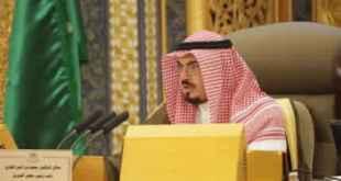 """""""مجلس الشورى"""" يطالب النيابة العامة باستحداث وظيفة محقّقة نسائية"""