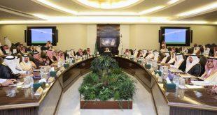 وجّه الأمير خالد الفيصل بتشكيل لجنة تنفيذية للمجلس برئاسة نائبه الأمير عبدالله بن بندر وعضوية أمين هيئة تطوير المنطقة ووكيل الإمارة وأمناء العاصمة المقدسة