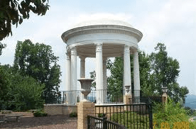 Vestavia homes for sale