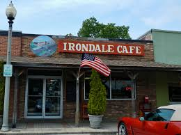 Irondale AL Homes For Sale
