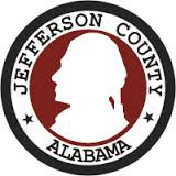 Jefferson County Alabama