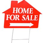 Homes for sale in Hoover AL