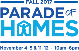Fall_Parade_Of_Homes_2017