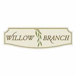 Willow_Branch