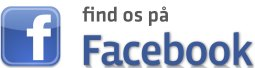 find_os_paa_facebook