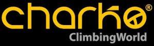CHARKO logo