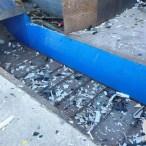 1480072904_convoyeur-dechets-plastiques
