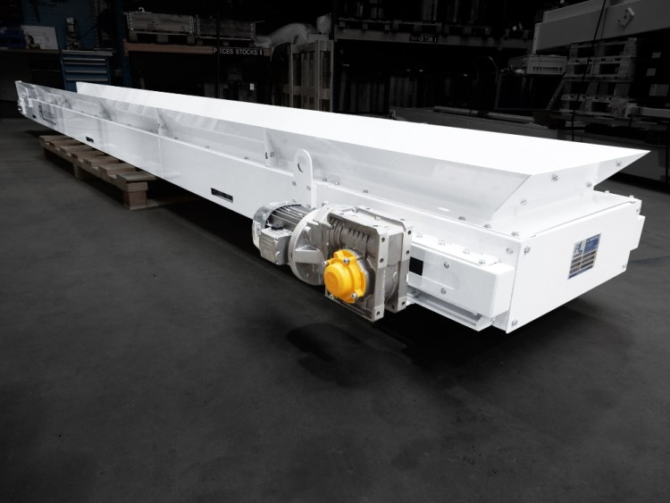 convoyeur-presse-bret-200-tonnes (1)