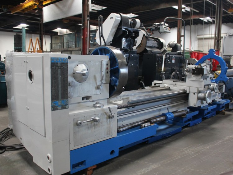 poreba-heavy-duty-engine-lathe-32-x-120-2-131765432471834851.jpg
