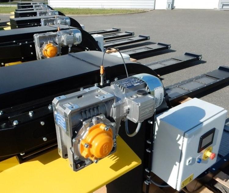 convoyeur-decoupe-laser-amada-lcg-3015-aj-e1561638888567.jpg