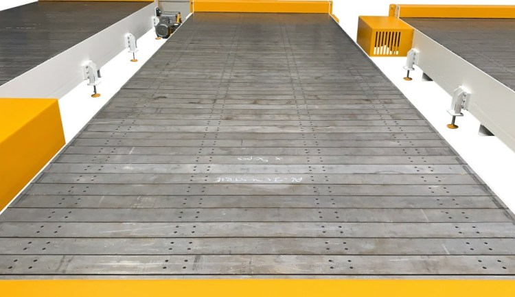 convoyage-barres-aluminium.jpg