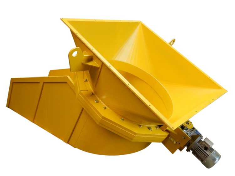 goulotte-rotative-motorisee.jpg
