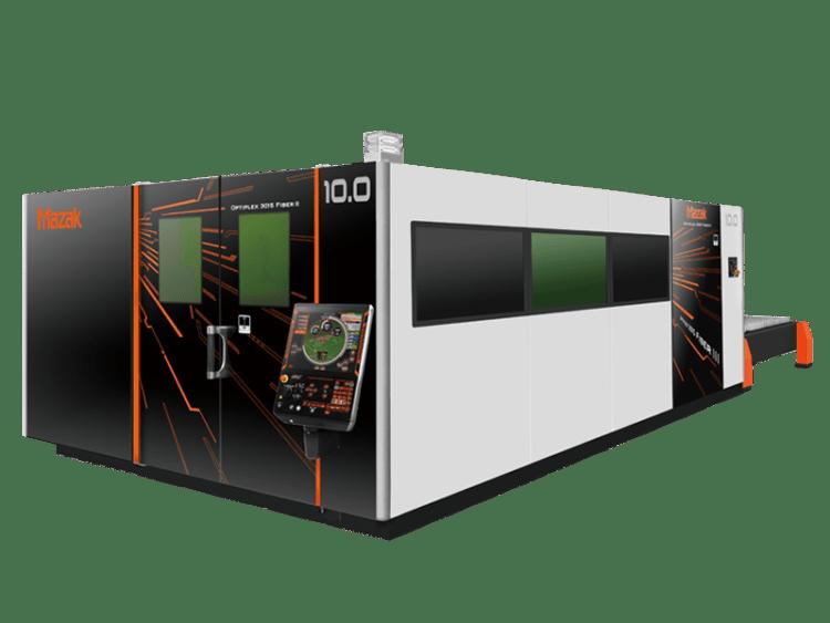 Convoyage OPTIPLEX3015FIBERIII_800-600jp