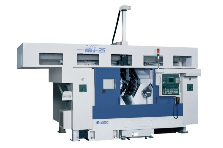 MT25_machine-only
