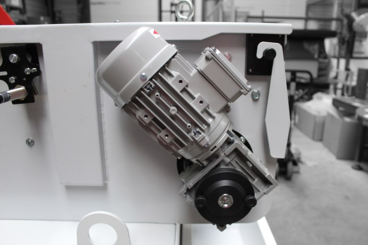 Filtrations Evotech 700