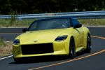 nissan-z-proto-driving-front-3qtr-2-150x100