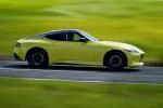 nissan-z-proto-driving-profile-150x100