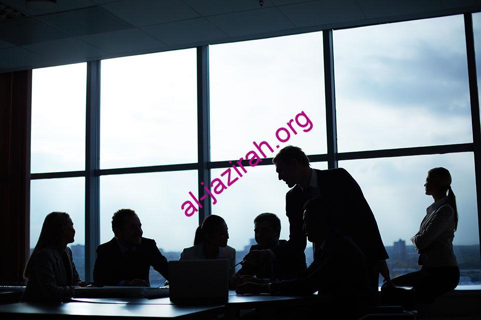 أفضل خطة للعودة إلى المكتب: نهج بقيادة الفريق