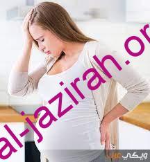 ما هو الحمل الكيميائي