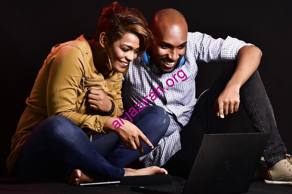 السعادة الحقيقية في زواجك -6 صفات جميلة لازمة