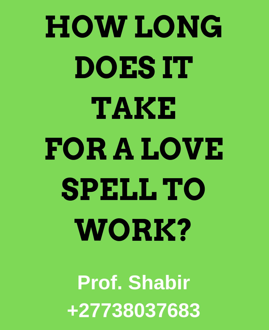 Cast A Spell Love Spells That Work Love Spells That Work In