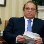 باكستان تدخل على خطّ الوساطة بين السعودية وإيران