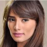 بعد الحكم لصالحها .. محامى «زينة» يفجر مفاجأت صادمة لـ«عز»