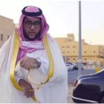 بالفيديو:شاهد كيف استبدل السعوديين سياراتهم بعد ارتفاع أسعار البنزين!