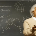 هل تتحقق تنبؤات آينشتاين قبل مئة عام؟