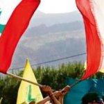 سلطان بن بندر: الامتناع اللبناني.. «فاحت ريحتكم!»