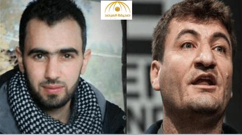 النصرة تعتقل ناشطين إعلاميين بارزين في الجيش الحر بإدلب