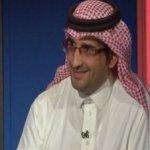 آل مرعي: اليمن ستنضم إلى دول مجلس التعاون