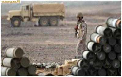 التحالف والإعلام الدولي يُفنِّدان أكذوبة قصف سفارة إيران في اليمن !