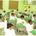 التعليم تحدد موعد بداية تسجيل الطلاب للعام الدراسي القادم