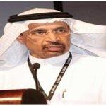 الفالح يتهم مديريات الصحة بفشل تخطيط المشروعات