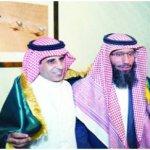 المعلمان السعوديان يسردان لحظات الاختطاف العصيبة التي عاشاها : الحوثيون أطعمونا بوعاء النفايات !
