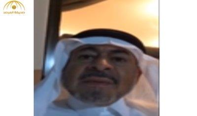 """بالفيديو..بترجي:البلد هذه ما فيه """"زيها""""..لفينا العالم كله..كفانا انتقاد يا جماعة"""