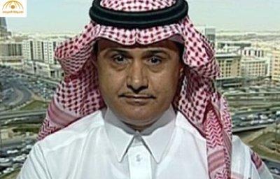 مغردون سعوديون: تصريحات عضو الشورى تستفز الشعب