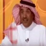 بالفيديو: باكستاني يبهر لجنة تحكيم شاعر المليون بلهجته السعودية