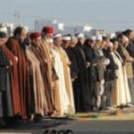 """ليبراليّون في تونس يصفون صلاة الاستسقاء بـ""""الشعوذة"""".. وإسلاميّون:""""حداثتكم رثّة"""""""
