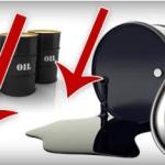 النفط يهبط إلى أدنى مستوى له منذ عام 2003 بعد رفع العقوبات عن إيران