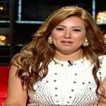 """محاكمة الفنانة المصرية انتصار بتهمة """"نشر الفسق والفجور"""""""
