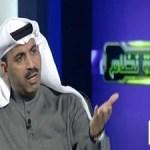 بالفيديو.. طارق العلي عن الايحاءات الجنسية بمسرحيته في السعودية: كلام فاضي وانا ولد ناس ومتربي