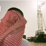 بنوك عالمية تحذر من انخفاض سعر النفط إلى 10 دولارات