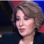 بالفيديو : بوسي تكشف سبب رفض نور الشريف الانجاب منها