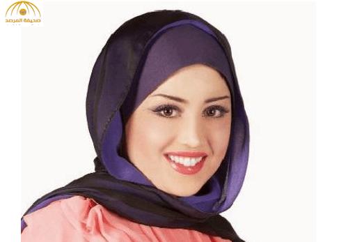 الكويتية «منار الحشاش».. ضمن الأكثر تأثيراً لعام 2016