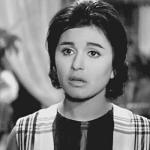 لأول مرة.. الكشف عن أسماء قتلة سعاد حسني