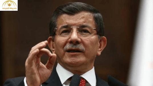أوغلو: الطغاة الروس سيغادرون سوريا أذلاء..وحلب صامدة بوجه الأسد وموسكو وإيران وحزب الله