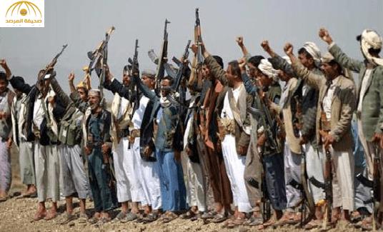 اليمن: ثلاث قبائل تعلن انضمامها للقوات الشرعية