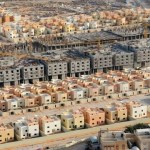 الإسكان تتجه إلى تجزئة الفلل السكنية بصك مستقل لكل دور.. والصندوق العقاري يمول شرائها